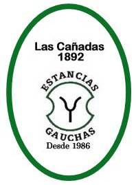 """Estancia Gaucha """"Las Cañadas"""""""