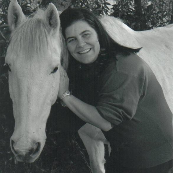 Cecilia Regules de Vasconcellos